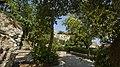 91016 Erice, Province of Trapani, Italy - panoramio (48).jpg