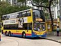 9106 CTB 88R 14-10-2020.jpg