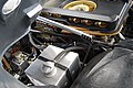 917K port side, forward engine compartment (6268293077).jpg