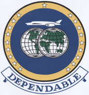 919th Air Refueling Squadron.PNG