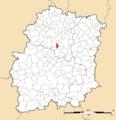 91 Communes Essonne Arpajon.png