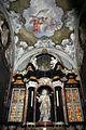 9497 - Milano - S. Angelo - Cappella S. Gaicomo - Foto Giovanni Dall'Orto 22-Apr-2007.jpg