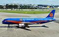 9M-AHQ A320-216 AirAsia (8260164293).jpg