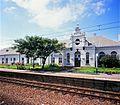 9 2 233 0010-Old NZASM Station-Krugersdorp-s.jpg