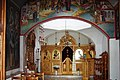 A@a Agios Nikolaos Monastery 13 Porto Lagos Greece - panoramio.jpg