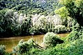 A@a Nestos river near 1 papadeisos greece - panoramio.jpg