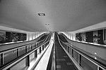 Aéroport Paris-Charles-de-Gaulle2.jpg