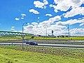 A-42 Puente Verde De Parla.jpg