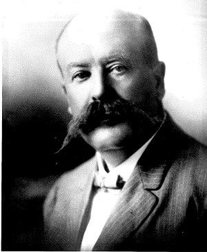 A.H. Fulton.jpg