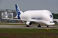 A300-600ST Beluga.jpeg
