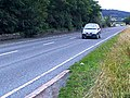 A547 road - geograph.org.uk - 31949.jpg