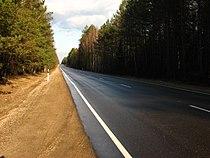 A6, Daugavpils bypass.jpg