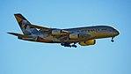 A6-APD KJFK (23920859868).jpg