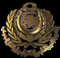 AASTMT Logo.png