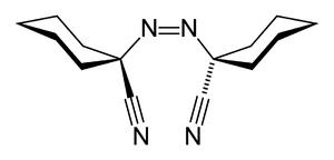 ABCN - Image: ABCN 2D skeletal