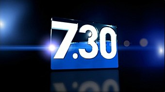 ABC 7.30 title card.jpg