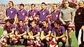 AC Fiorentina 1968–69 Scudetto.JPG