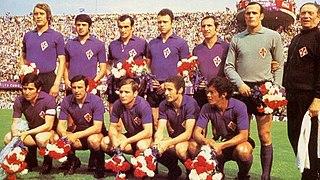 1968–69 Serie A sports season