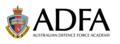 ADFA Crest Landscape.png
