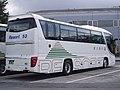 ADG-RU1ESAA-Fujikyu-T2634-rear.jpg