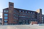 AEG-Fabriken Humboldthain, Berlin (GIMS9639-HDR).jpg