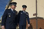 AFDW welcomes SecAF Farewell Guests 170111-F-DT527-035.jpg