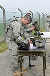 AFNORTH BN Squad Training Exercise (STX) 150324-A-HZ738-004.jpg