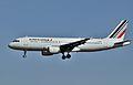 AFR A320 F-HBND 24oct14 LFBO-1.jpg