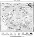 AFR V2 D536 Geology of the Sahara, south of Algeria.jpg