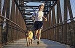 AFSOC Marathon Team, SrA Chamberlain 160830-F-UQ958-0017.jpg