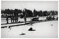 AGAD Budowa obozu niemieckiej Centrali Przesiedleńczej w Potulicach 3.png