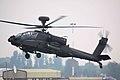 AH64D Apache - RIAT 2009 (3800480205).jpg