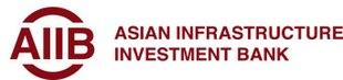 Banca Asiatica d'Investimento per le Infrastrutture