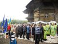 AIRM - Inauguration of restored wooden church of Hirișeni - 13.jpg