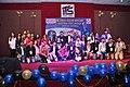 AKTU Zonal Fest 2020 at ITS Engineering College.jpg