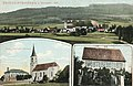 AK - Reichertshofen NM - um 1910.jpg