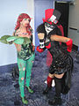 AM2 Con 2012 zombie burlesque cosplay (14004573474).jpg