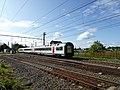 AM530 - IC Bruxelles-Mons (dérouté par la ligne 90) - Jurbise - 2019-09-10.jpg