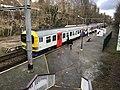 AM86 Nmbs SNCB - Gare de Boondaal.jpg
