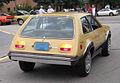AMC Eagle Kammback two-door sedan WI.jpg