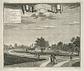 AMH-7038-KB View of the Noortwijk fort.jpg