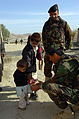 ANA embrace leadership role in Nangarhar DVIDS69289.jpg
