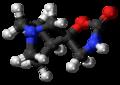 AR-R17779 molecule ball.png