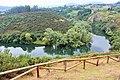 AS-Meandros del río Nora 10.jpg