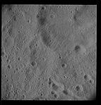 AS10-28-4084 (46762029104).jpg