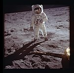 AS11-40-5903 - Buzz Aldrin by Neil Armstrong (centered frame).jpg