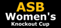ASB Women's Knockout Cup.png