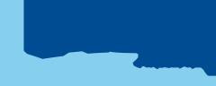 ASL Airlines Belgium logo