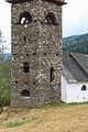 AT-118335 Watschallerkapelle mit Resten einer Wehrmauer, Predlitz-Turrach 25.jpg