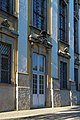 AT-122319 Gesamtanlage Augustinerchorherrenkloster 079.jpg